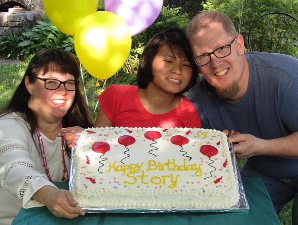 story birthday.JPG