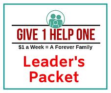Leader's Packet.png