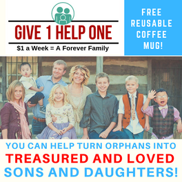 Give 1 Help One Graphics (1).png