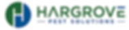 hargrove-pest-solutions-logo.png