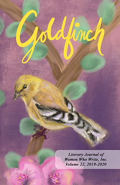 Goldfinch 22 Front with bleed.png