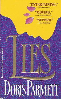 Lies (Parmett, Doris)