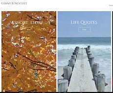 Nescott_Site.JPG