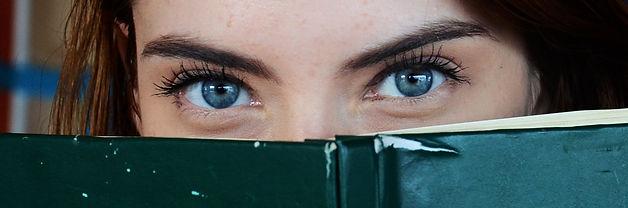 adult-beautiful-blue-eyes-206563.jpg
