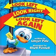 Look Left.jpg