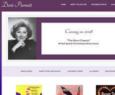 Parmett_Site.JPG