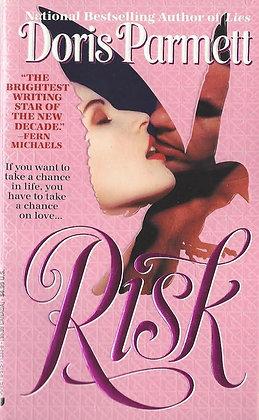 Risk (Parmett, Doris)