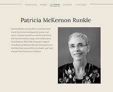 Runkle_Site.JPG