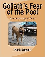 Goliaths Fear of the Pool.jpg
