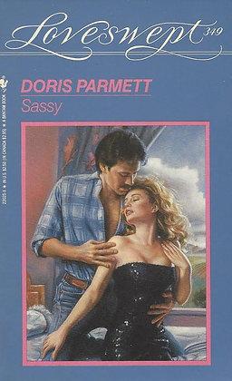 Sassy (Parmett, Doris)