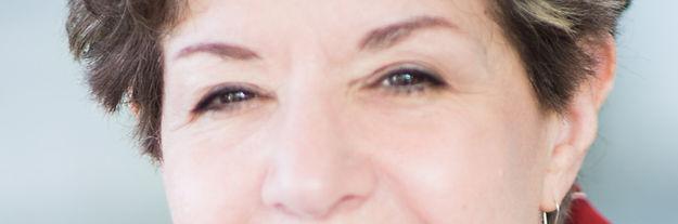 Wendy Dolber crop.jpg