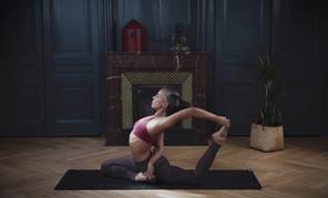 Marguerite Piika Yoga Lyon k.jpg