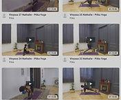 Piika Yoga VOD.jpg