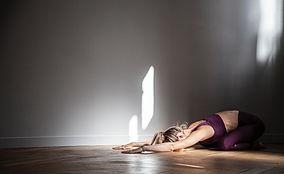 Piika Yoga Lyon.jpg