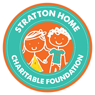Stratton Home Charitable Foundation