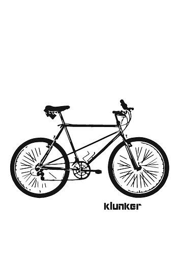 Klunker 1977