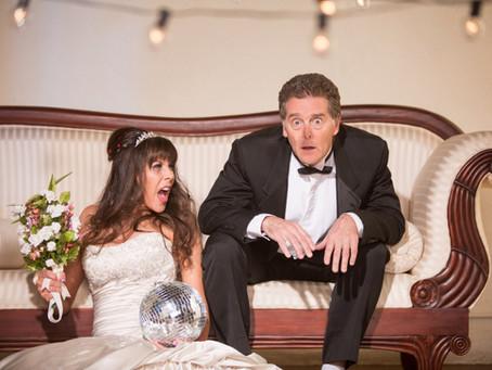 7 Bridezilla Moves Sure to Alienate Your Wedding Guests