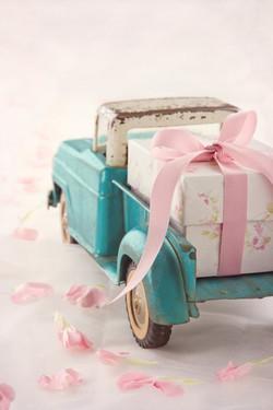 Gift Registry for Ontario Weddings