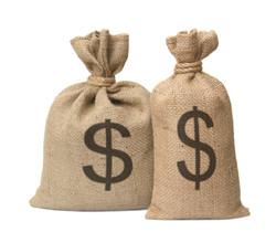 Ontario Wedding Financial Plan