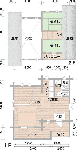 floorplan_loghouse10.png