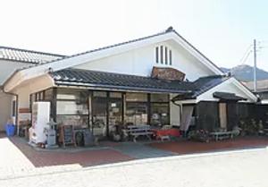 miyabe.jpg