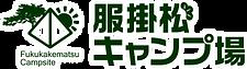 pict-logo.png