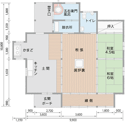 floorplan_inakafu.png