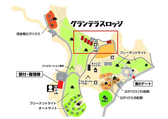 map_page-0001 (1).jpg