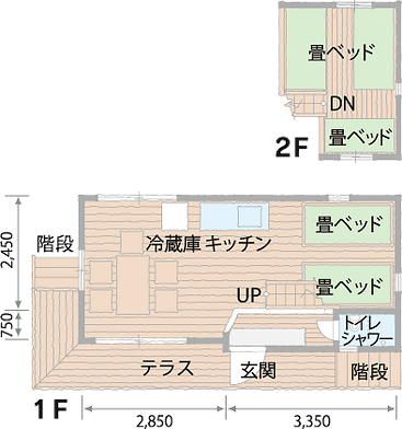 floorplan_loghouse5.png