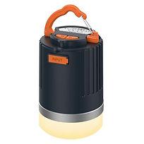 Bicosy-LEDランタン充電式.jpg