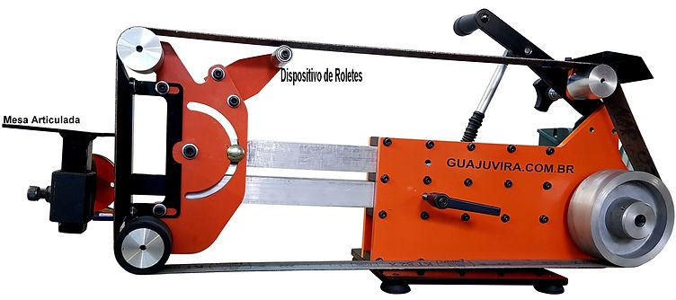 Lixadeira_Guajuvira_com_acessórios.jpg