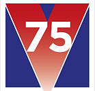 veday-75-logo_edited.jpg