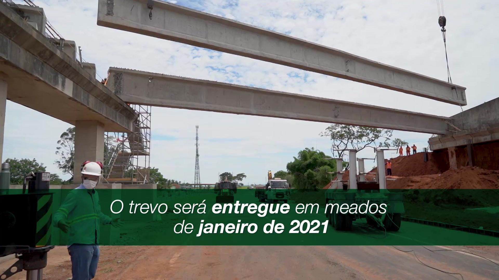 Video Resumo_youtube.mp4
