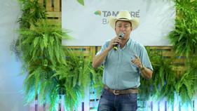 Lançamento Tamboré Barretos_Fin