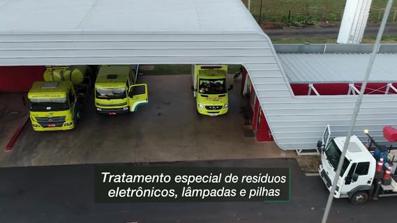 Eco050-MeioAmbiente_alta.mp4