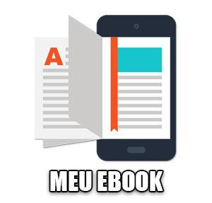 MEU EBOOK.jpg