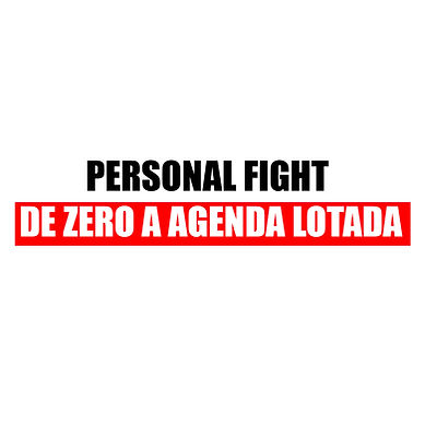 DE 0 A AGENDA LOTADA 3.jpg