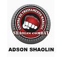 ADSON 2.jpg