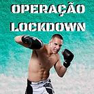 OPERAÇÃO LOCKDOWN.png