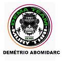 demetrios2.jpg