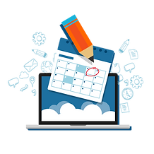 calendario-editorial-topo.png