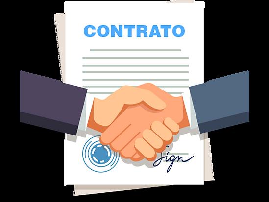 contrato-cpc.png