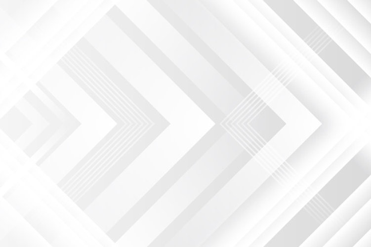 fundo-de-textura-branca-poligonal-com-se