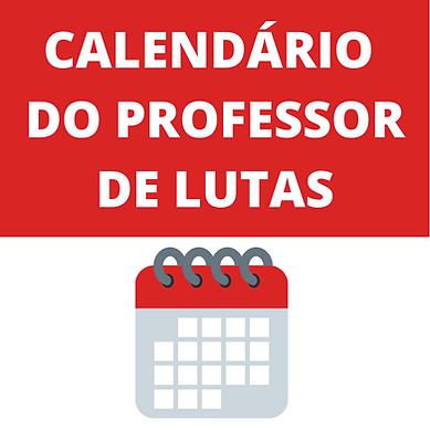 CALENDÁRIO DO PROFESSOR DE LUTAS.png