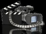 Download-Video-Camera-Free-PNG-Image.png