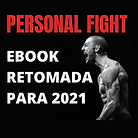PERSONAL FIGHT (4).png