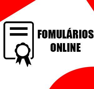formulários online.jpg