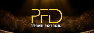 PFD 2.jpg