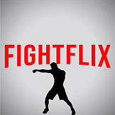 FIGHTFLIX luta.jpg