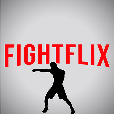 FIGHTFLIX luta.jpg